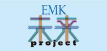 EMK未来プロジェクト