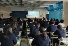 2/15(土) 医療系セミナー開催